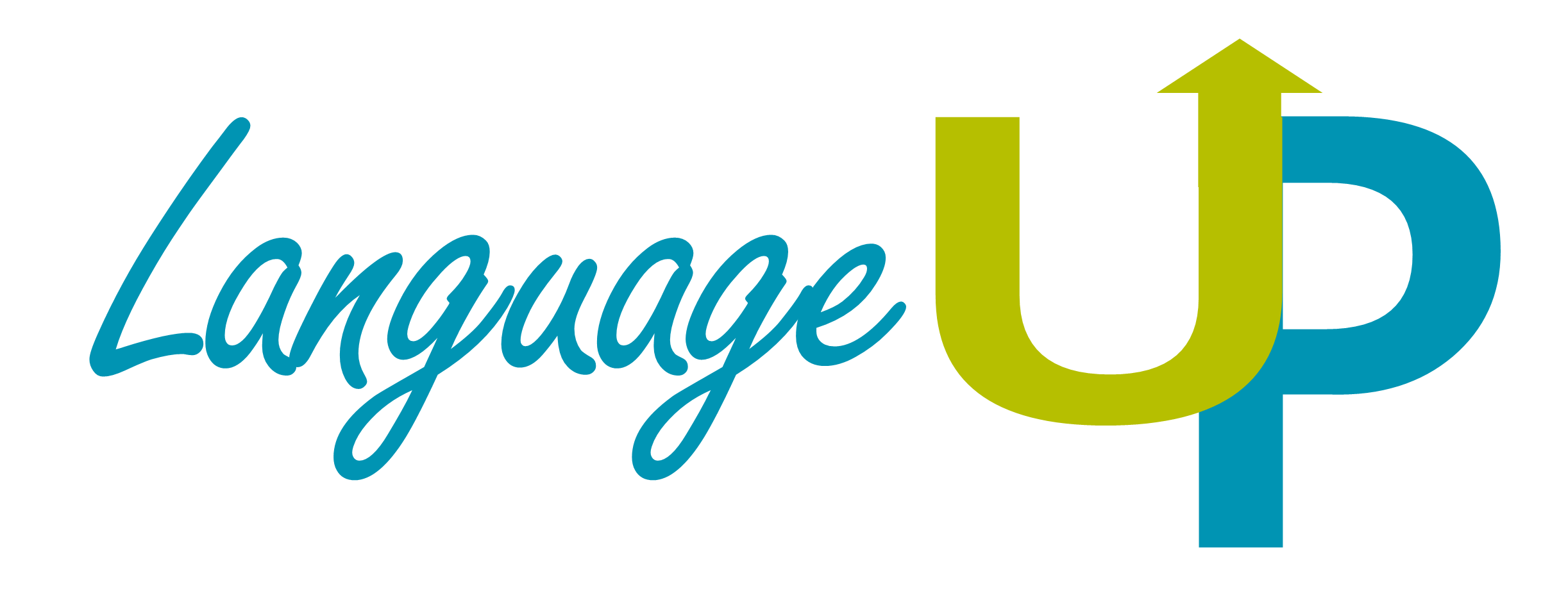 Language Up