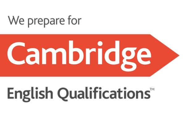 Centro preparador de los exámenes de Cambridge